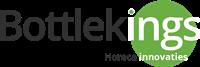 BottleKings Horeca Innovaties