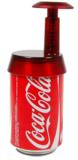 Bottlebob 60mm_