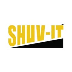 Shuv-it