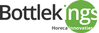 Logo urinoirmatshop.nl