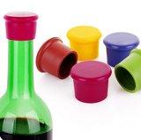 Wine saver_
