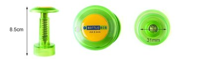 Bottlebob 25mm