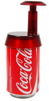 Bottlebob 60mm