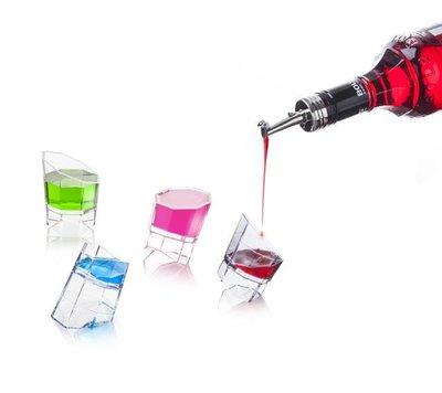VacuVin Multi Jigger