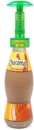 Bottlebob kroonkurk