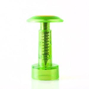 Bottlebob kroonkurkperforator klein