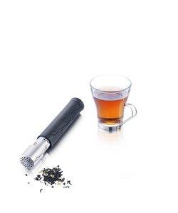 VacuVin Tea Stick